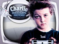 Charlie_and_The_Chocolate_Factory_090018