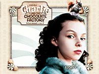 Charlie_and_The_Chocolate_Factory_090019