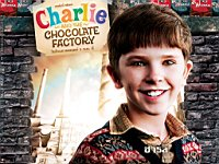 Charlie_and_The_Chocolate_Factory_090021