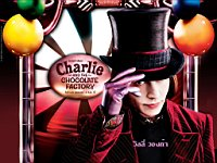 Charlie_and_The_Chocolate_Factory_090022