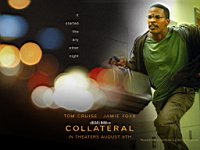 Collateral_090002