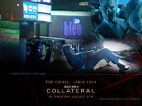 Collateral_090004