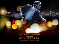 Collateral_090005