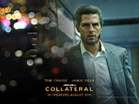 Collateral_090006