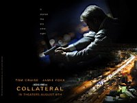 Collateral_090008