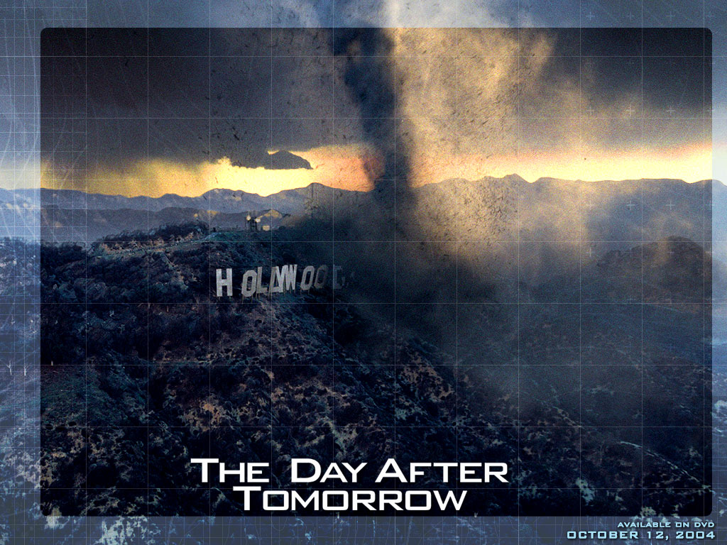 the day after tomorrow not as 'day after tomorrow' is not working in parsedatetime library of it does not understand it for example, 'day after like a day after tomorrow, but will not do.