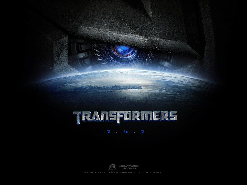 http://www.showwallpaper.com/wallpapercenter/Movie/Transformers/Transformers_090001.jpg