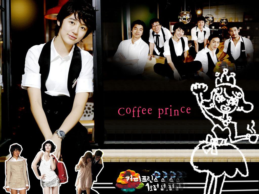 Coffee_Prince_100006.jpg (1024×768)