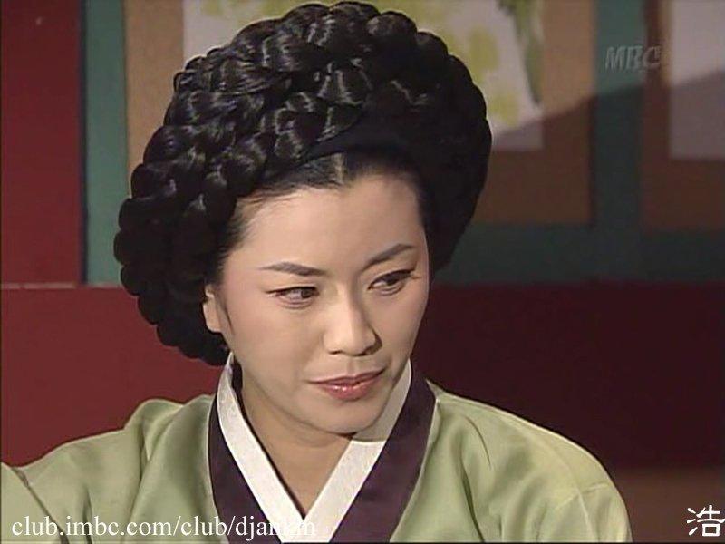 Jang Geurim Dae Keun Kim - Email a...