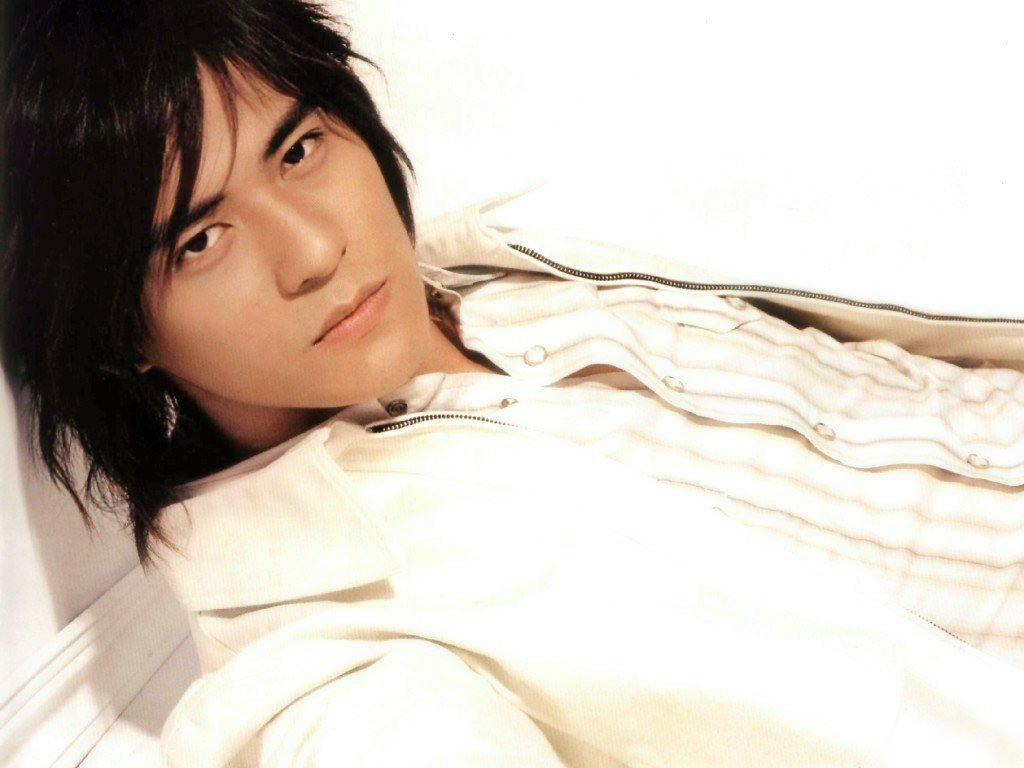 Vic Zhou - Wallpaper Gallery