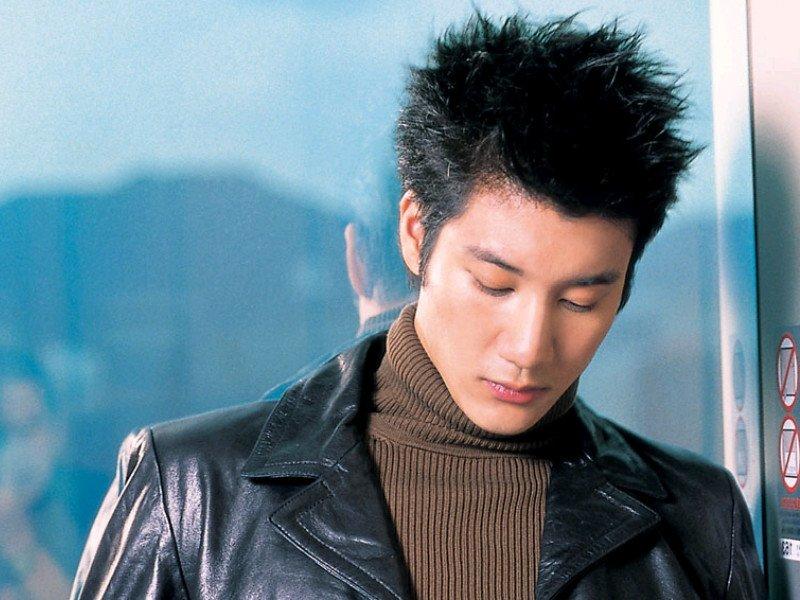 the story about wang lee hom Wang lee-hom (rochester, new york, 1976 május 17) kínai-amerikai énekes, dalszerző, színész, producer és filmrendező zenéjében ötvözi a kínai.