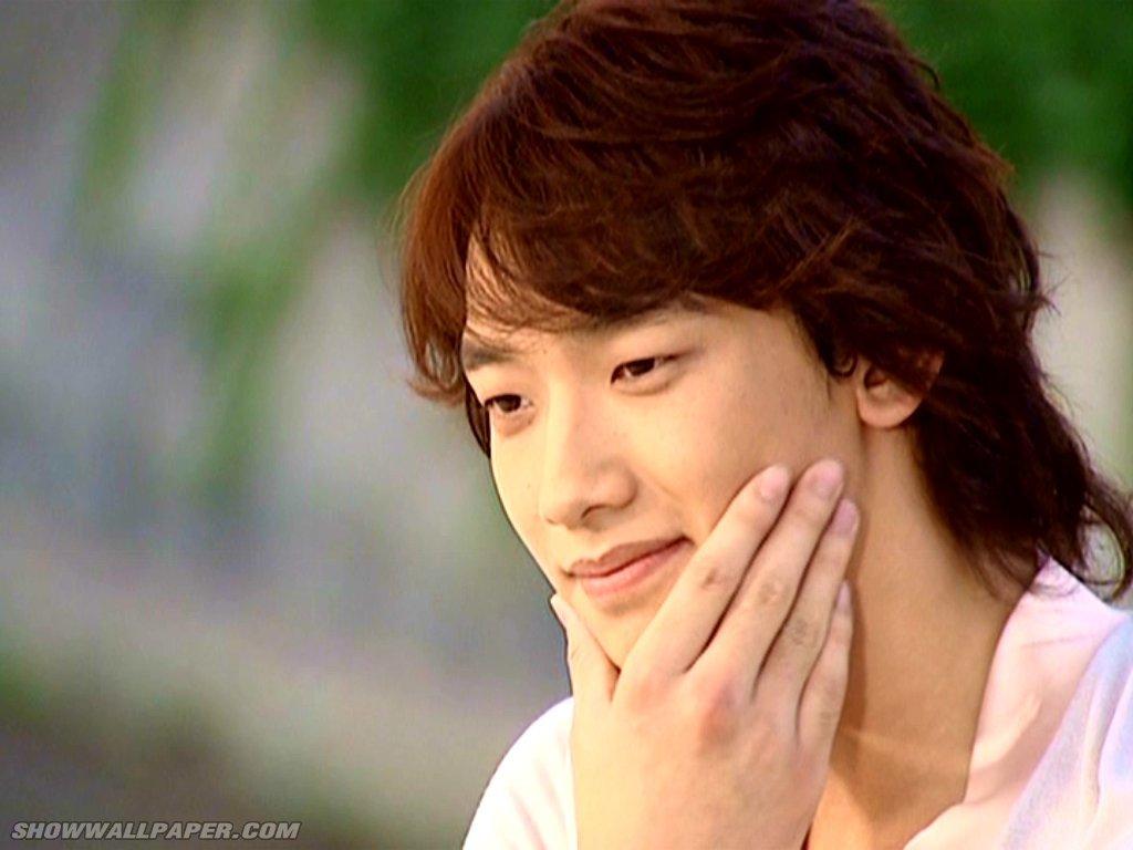 Lee Jae Yong Volleyball Resim Lee Yong-jae