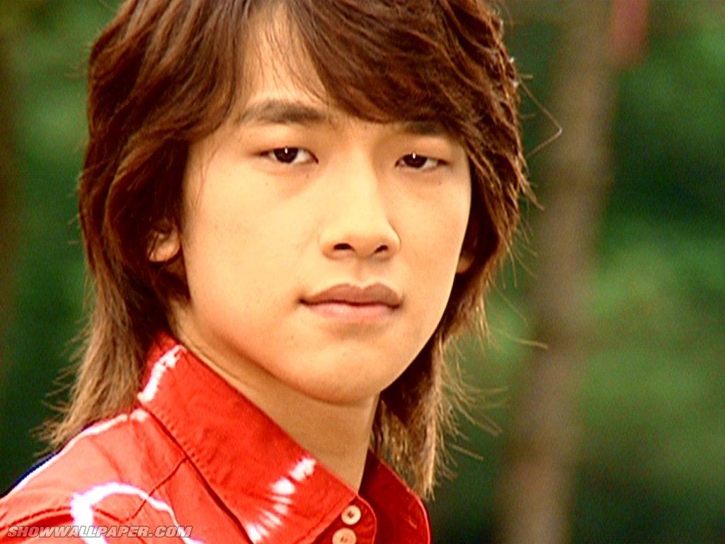 Lee Jae Yong Net Worth Resim Lee Yong-jae 1